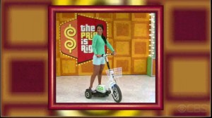 GoPet on the Price is Right