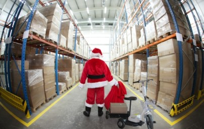 Still Time To Impact Your 2014 Holiday Season Performance